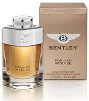 Bentley BENTLEY FOR MEN INTENSE edt 100ml