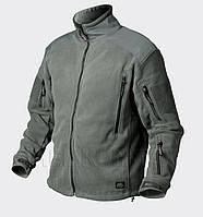 Флисовая куртка Helikon Liberty расцветка Foliage Green Новая