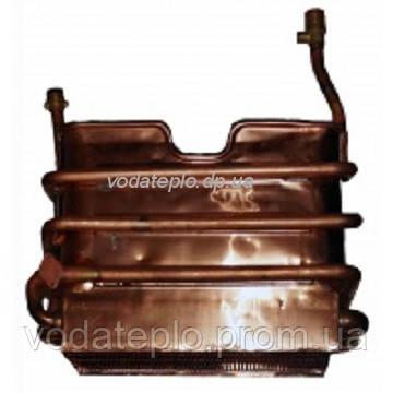 Теплообменник аристон fast 11 cf p купить Пластинчатый теплообменник HISAKA LX-10 Гатчина