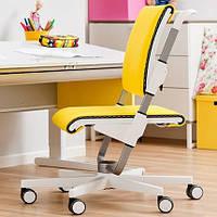 Кресла и стулья для школьников