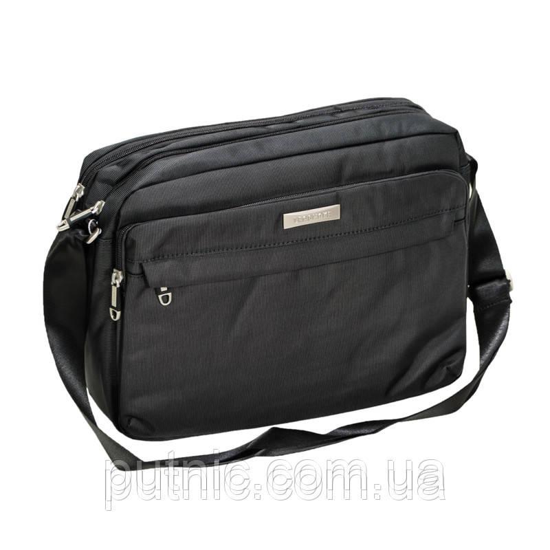 a41b44120f53 Сумка для нетбука Leadhake 6211: продажа, цена в Одессе. сумки и ...