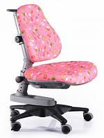 Детское кресло Newton PN (арт.Y-818 PN), Mealux , фото 1