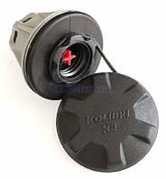 Kolibri Акция! Клапан воздушный для надувной лодки Kolibri 11.001.0.62. Скидка 3 % на аксессуары при покупке лодки! Спешите, количество товара