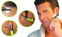 Триммер для удаления волос Микро-Тач Макс