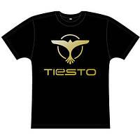 Клубные футболки Одесса