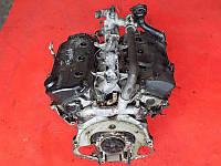 Двигатель (мотор), MD972259, Kia  (Киа Другое)