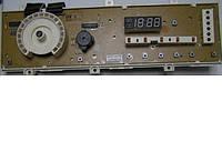 Модуль управления для стиральной машины LG 6871EN1015A