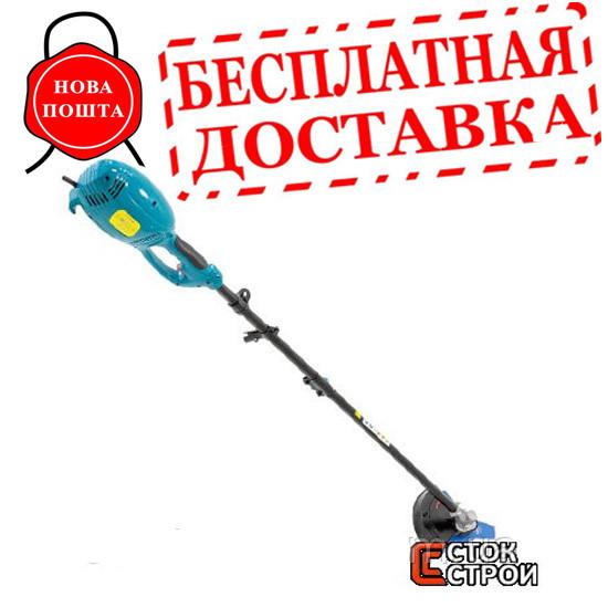 Электротриммер Sadko ETR 1200