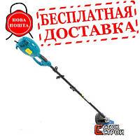 Електротріммер Sadko ETR 1200