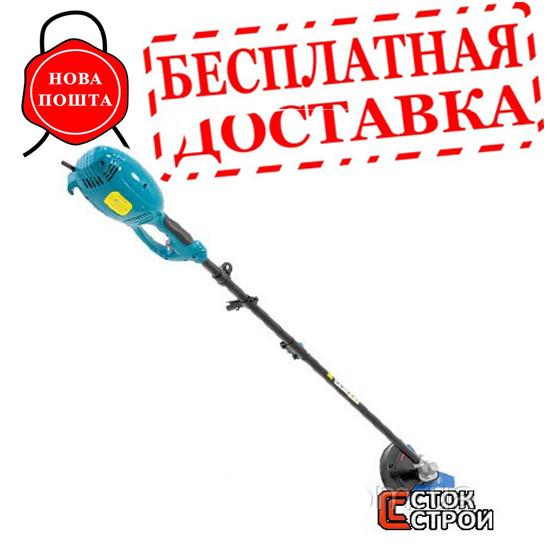 Электротриммер Sadko ETR 1400