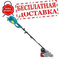 Електротріммер Sadko ETR 1400