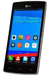 """Смартфон LG G4 копия Dual-Core 2Sim 5"""" 5Mp"""