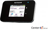 Netgear AC810 3G GSM LTE Wi-Fi Роутер
