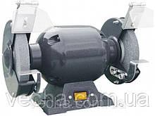 Электроточило Powertec PT 2304