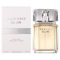 Azzaro - Azzaro Pour Elle (2015) - Парфюмированная вода 4 мл (пробник) - Редкий аромат, снят с производства