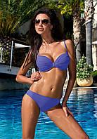 Раздельный женский купальник Solaris 304