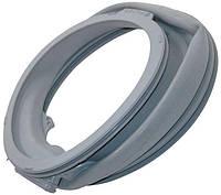 Манжета люка для стиральной машины Electrolux 3792699005