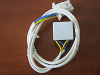 Реле тепловое с термовыключателем для холодильника Indesit C00258436