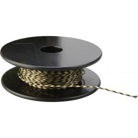 Материал Prologic Viper NS 15m 45lb