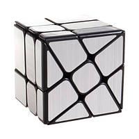 Зеркальный кубик WindMill (Мельница)