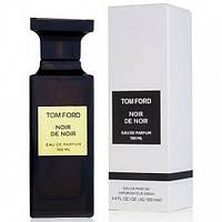 Tom Ford Noir De Noir EDP 100ml TESTER (парфюмированная вода Том Форд Нуар Де Нуар тестер)