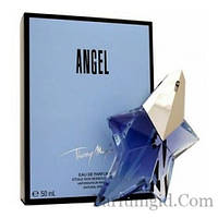 Thierry Mugler Angel EDP 50ml (ORIGINAL)