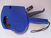 Этикет-пистолет для ценника