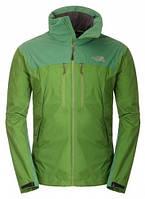 Куртка The North Face Men's Peak