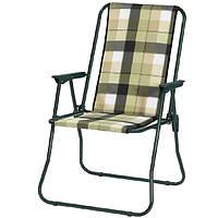 Раскладное кресло «Skerpe»