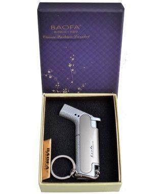 Зажигалка подарочная Baofa