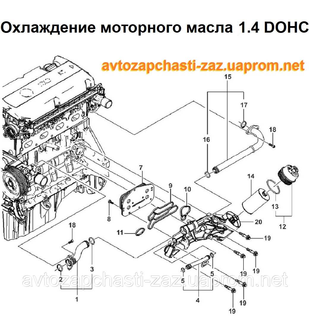Пластинчатый теплообменник Ciat PWB 60 Калининград