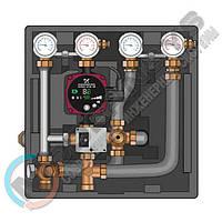 Meibes Condix Насосная группа для конденсационных котлов до 40 кВт