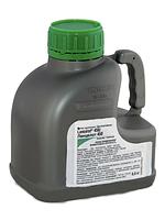 Гербицид Ланцелот 450 WG - 0,5 кг