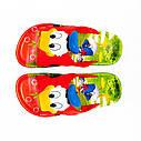 Детские сланцы ассорти (Код: Дональд Дак), фото 4