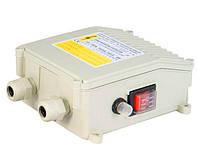 Пульт управления SPRUT ПУ-2,2 кW