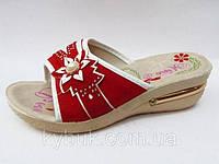 Новое поступление детской и подростковой летней обуви!