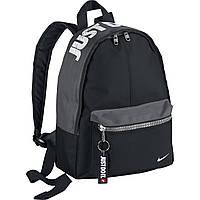 Рюкзак детский Nike Classic BA4606-017 (Польша)