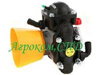 Насос P-100PUD для опрыскивателя до 120 л/мин. Agroplast