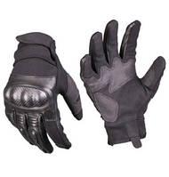 Тактические перчатки Gen.II, Mil Tec Sturm