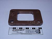 Проставка турбокомпрессора Д-245 (ТКР-6); каталожный № 245-1008033 , фото 1