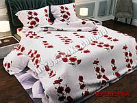 """Ткань для постельного белья Бязь """"Gold"""" GL110 (50м)"""