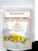 Чистотон овес (чистый кишечник) 150г