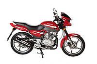 Мотоцикл Ventus VS200-1 200 см3. Доставка без предоплаты! Лучшая цена в Украине!, фото 1