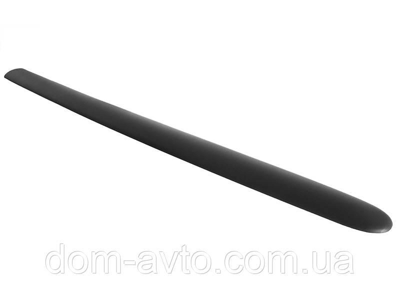 Молдинг Peugeot 206 FL 03-