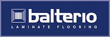 Balterio(бельгія)