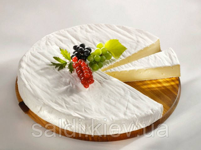 Сыр бри Cantorel brie