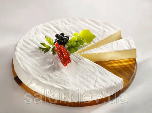 Сыр бри Cantorel brie, фото 1