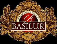 "Чай ""Basilur"" (Шри-Ланка)"