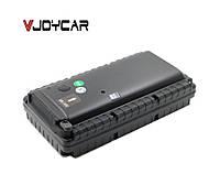 GPS трекер автономный T15400SE. Батарея ємністю 15400 мАгод!!! Техпідтримка. Налаштування.
