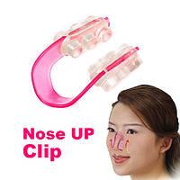 Клипса для коррекции формы носа - Nose Up
